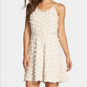 """NEW Dress The Population """"Holly"""" Dress"""